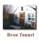 beau tunnel